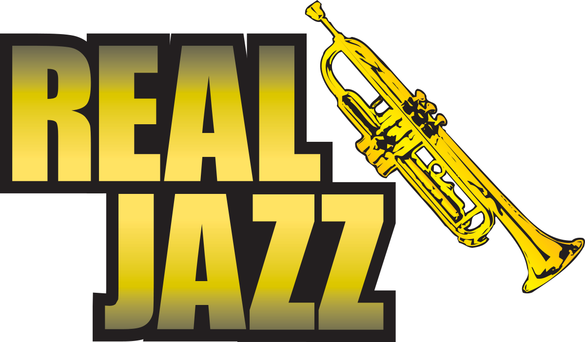 Real wikipedia . Jazz clipart banquet