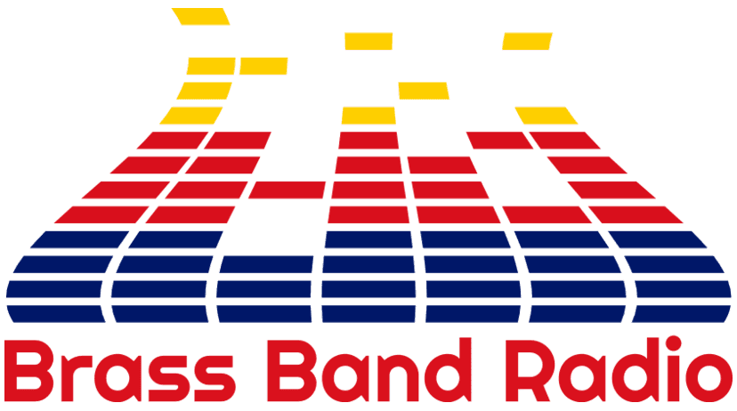 Jazz clipart brass band. Welcome to radio playing
