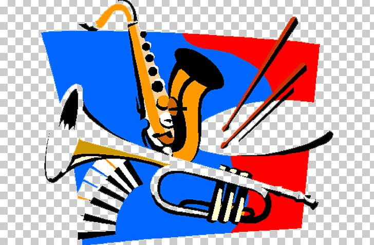 Free png area art. Jazz clipart brass band