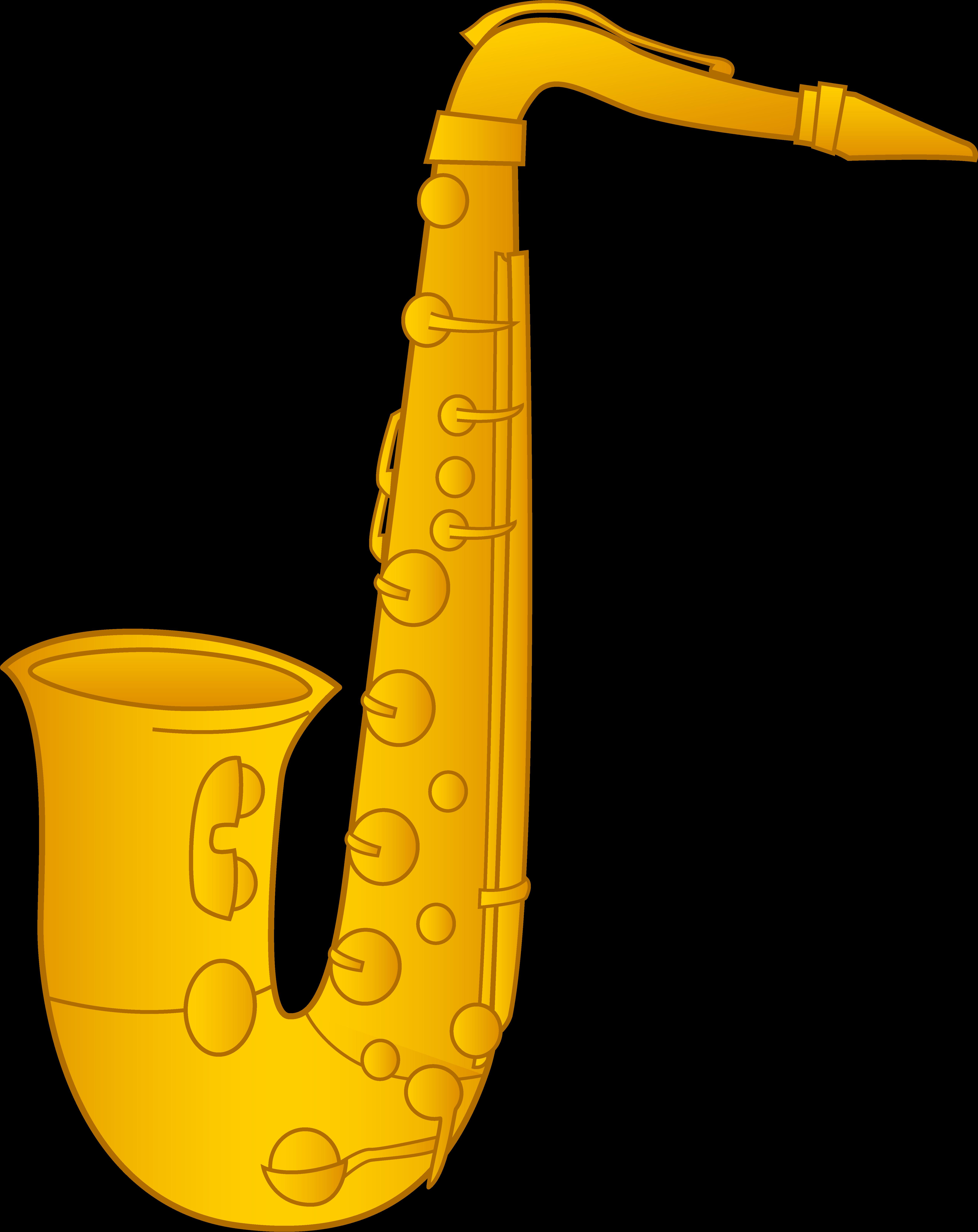 Band at getdrawings com. Jazz clipart cartoon