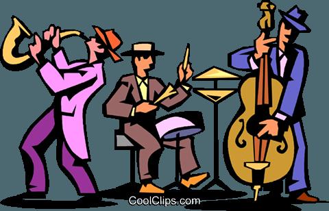 Free download best on. Jazz clipart clip art