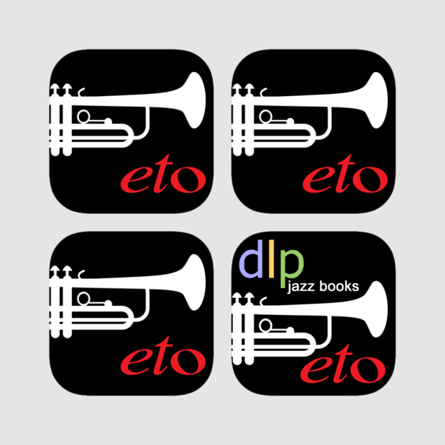 Jazz clipart cornet. Trumpet skill and techniques