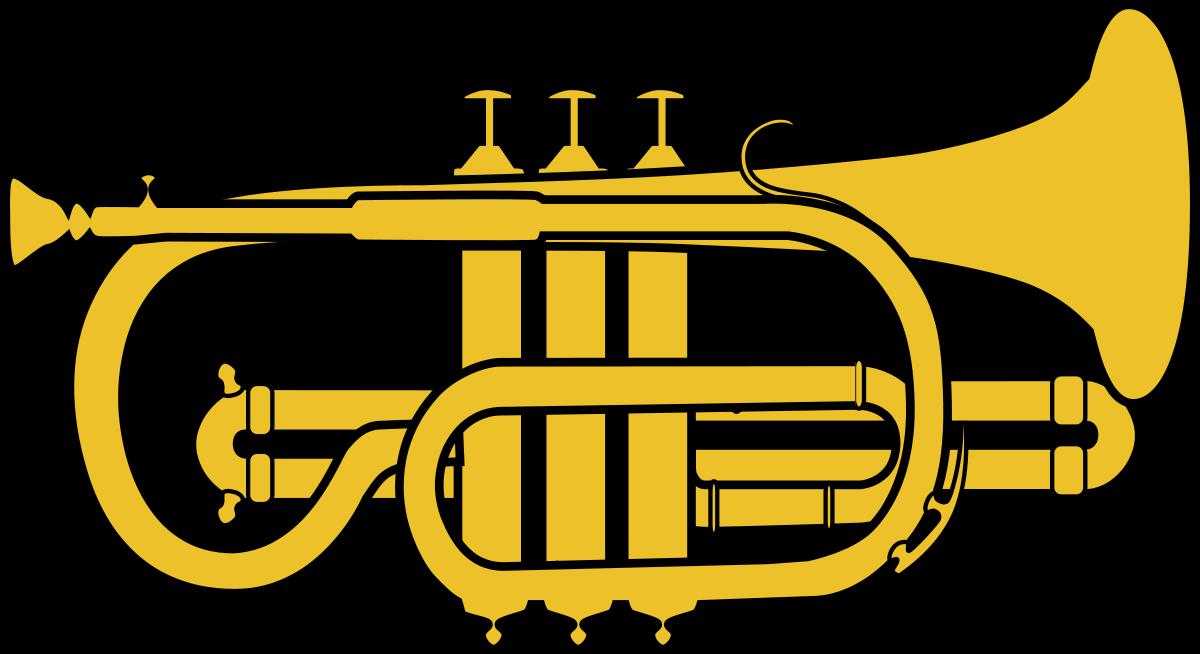 Jazz clipart cornet. Pistons wikip dia