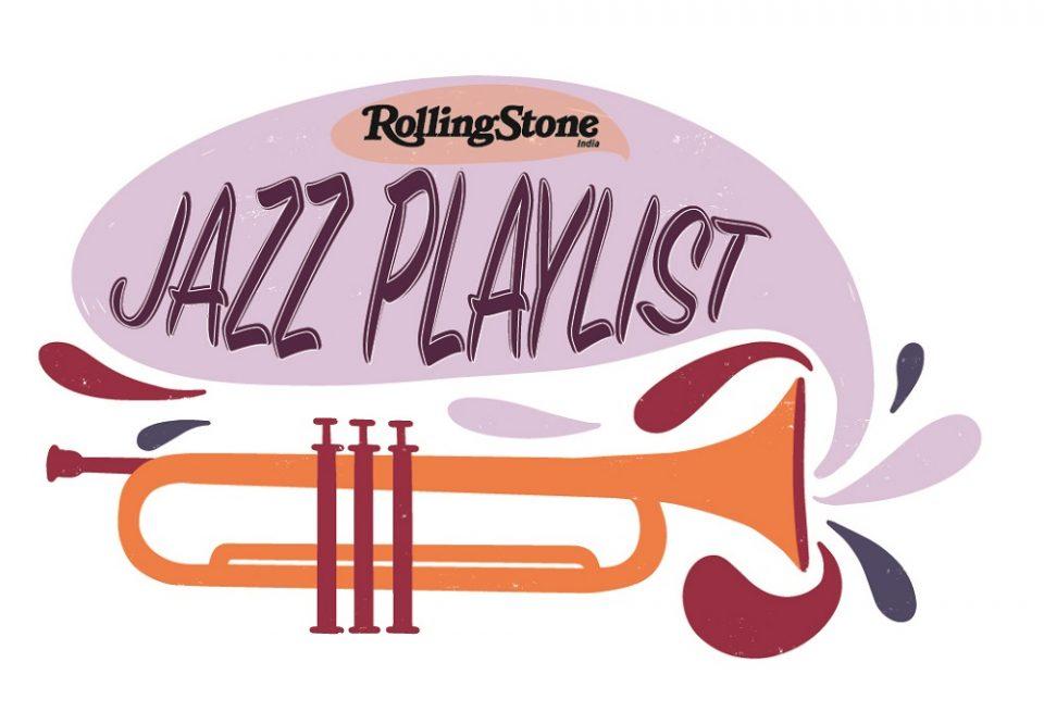 Rolling stone india s. Jazz clipart instrumentalist