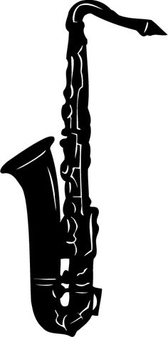Clip art library . Jazz clipart jazz age