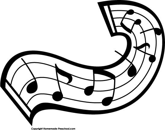 Download for you image. Jazz clipart jazz band