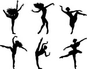 Jazz clipart jazz dancing. Free download best on