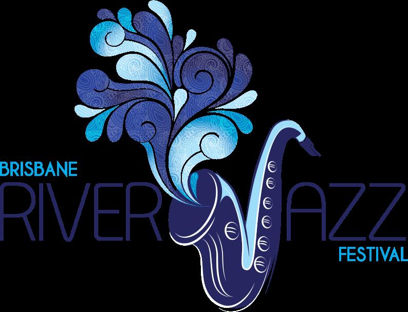 . Jazz clipart jazz festival