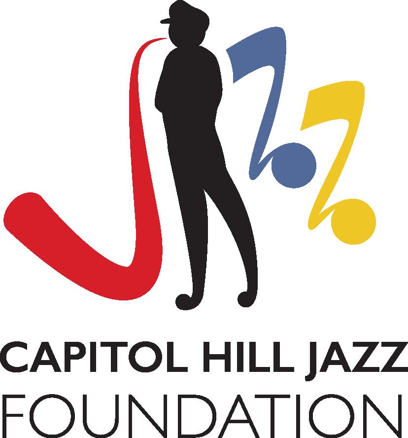 Capitol hill foundation hillfest. Jazz clipart jazz festival