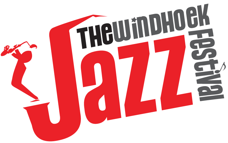It s all systems. Jazz clipart jazz festival