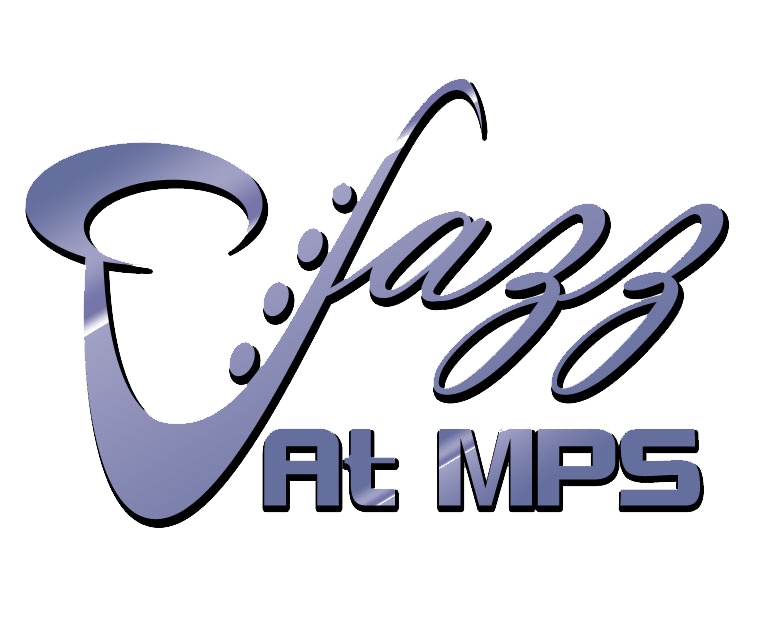 Mps riley s ampers. Jazz clipart jazz trio