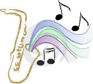 Jazz clipart muscian. New orleans clip art