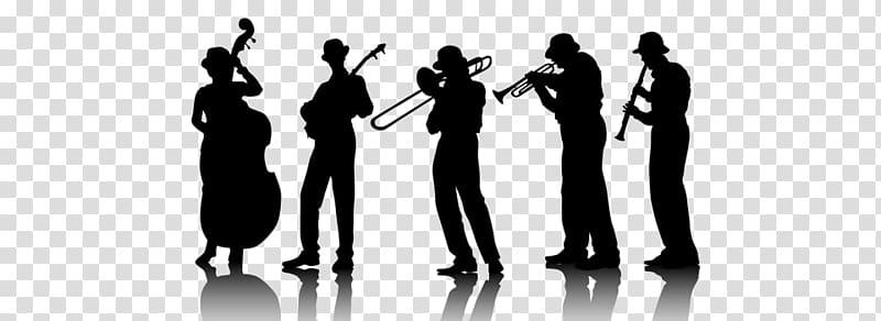 Jazz clipart muscian. Graphics illustration kiss stand
