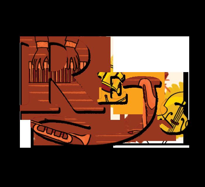 Jazz clipart ragtime. Fyi rejs entertainment new