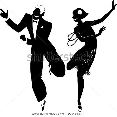 Jazz clipart renaissance period.  s stock photos