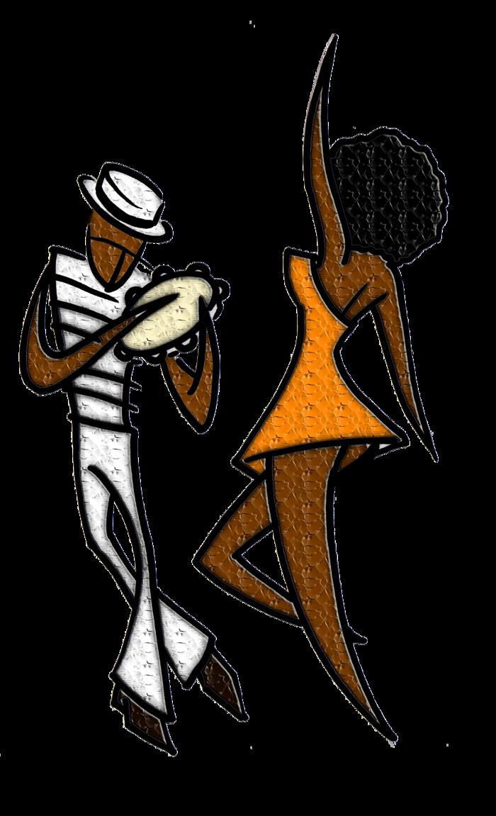Jazz clipart samba. Malandro carioca pesquisa google