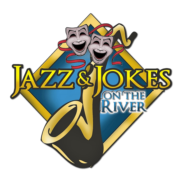 Jazz clipart smooth jazz. And jokes on the