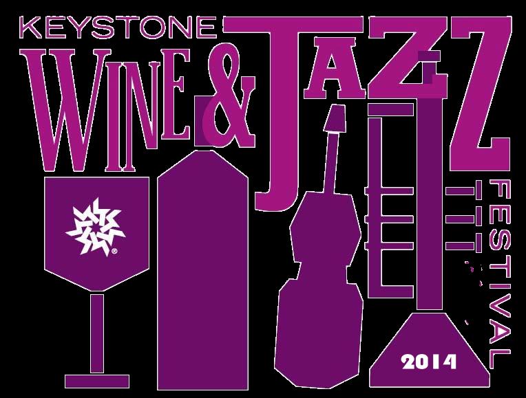 Keystone wine festival buzz. Jazz clipart smooth jazz