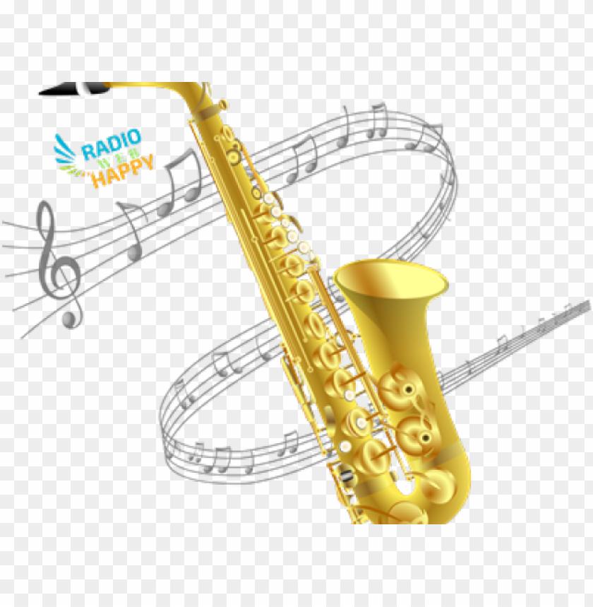 Jazz clipart smooth jazz. Instrument transparent background