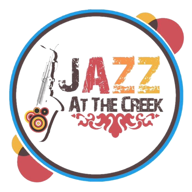 At the creek buzz. Jazz clipart smooth jazz