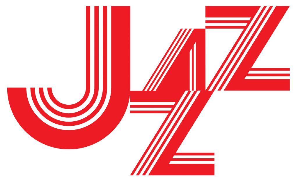 Jazz clipart transparent background. Png picture mart