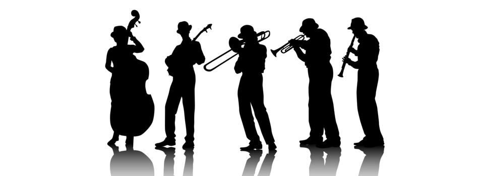 Png images free download. Jazz clipart transparent background