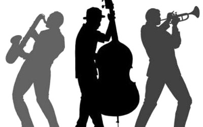 Jazz clipart transparent background. Png images free download