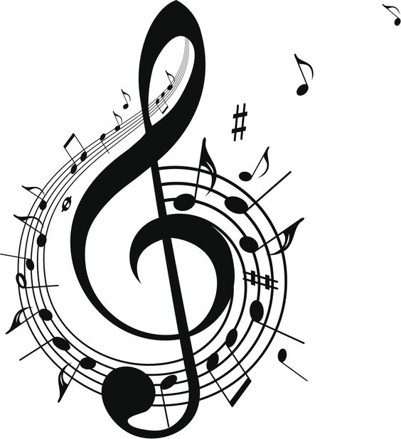 Free cliparts download clip. Jazz clipart wedding music