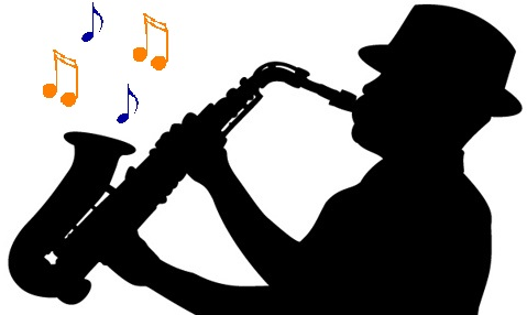 Jazz clipart wedding music. Genres of for weddings