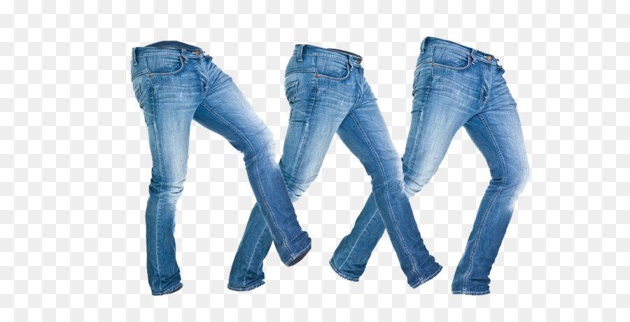 Jeans clipart. Clip art png image