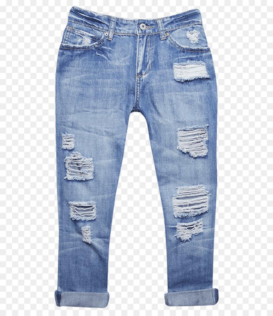 T shirt denim clip. Jeans clipart