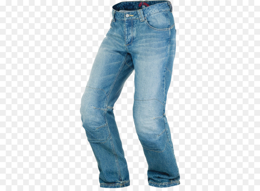 Jeans clipart. Clip art png download