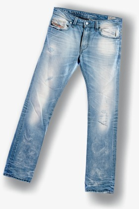 Jeans clipart. Pants trousers png image