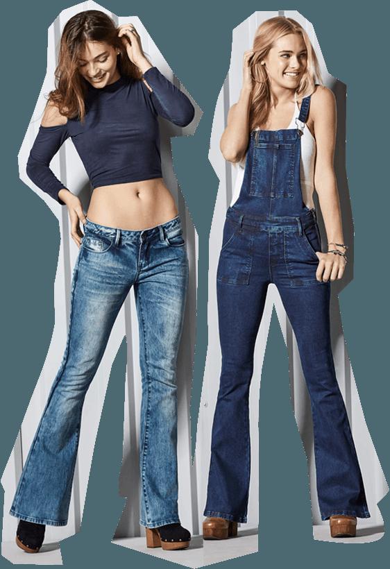Jeans clipart bell bottom jeans. Oechsle cat logo lo
