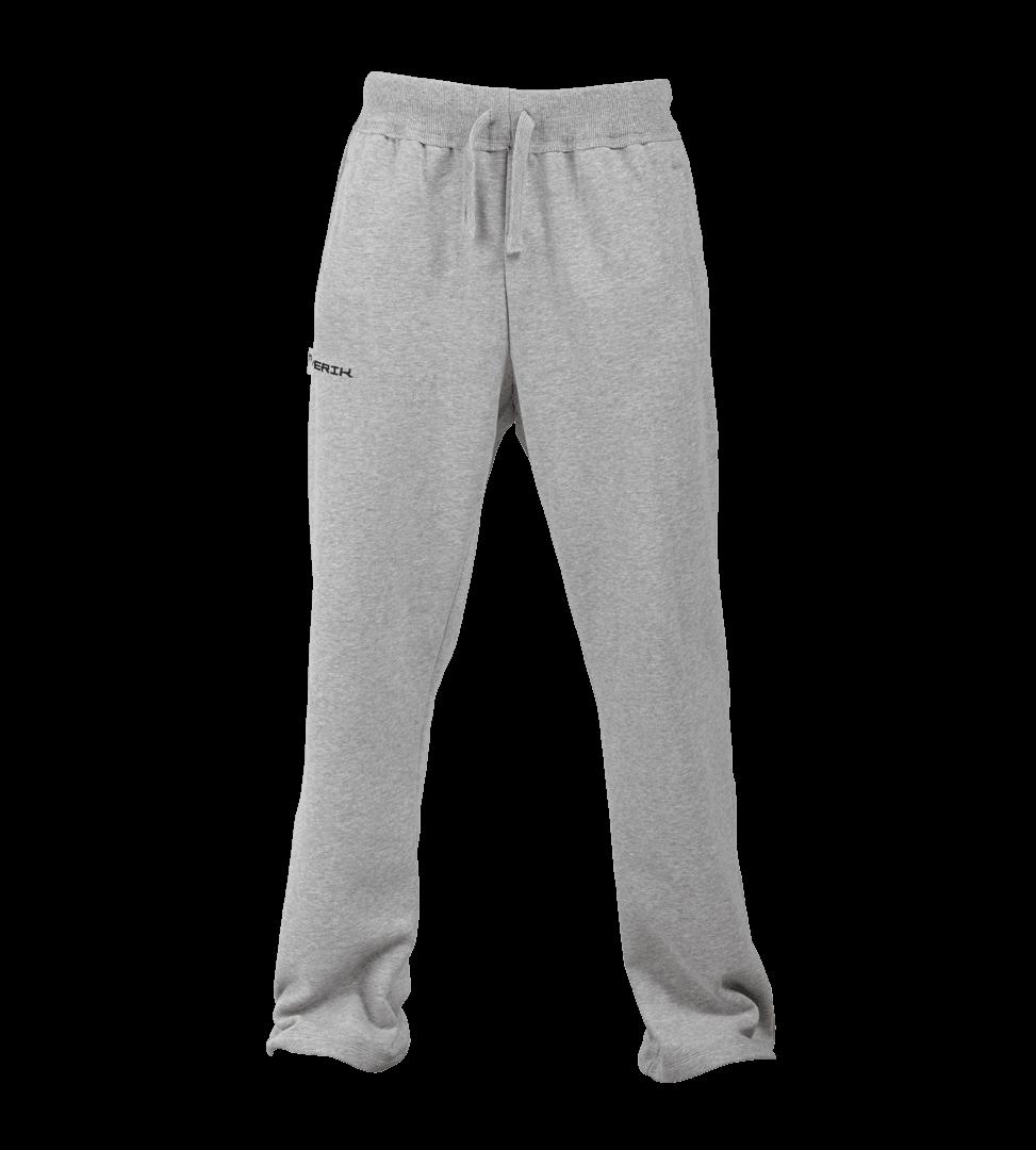 Jeans clipart boy pants. Factory custom