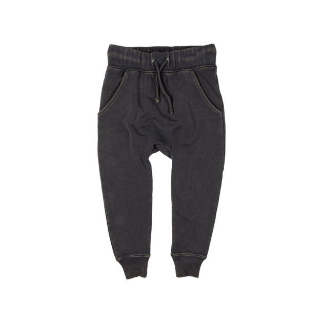 Rock your kid track. Jeans clipart boy pants