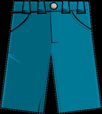 Free long cliparts download. Jeans clipart boy pants