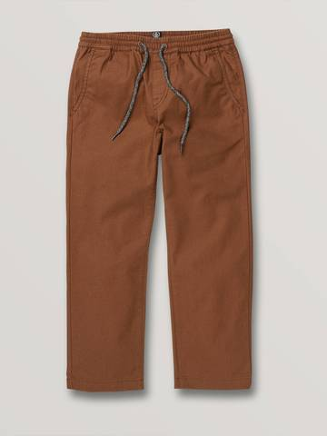 Volcom boys girls kids. Jeans clipart boy pants