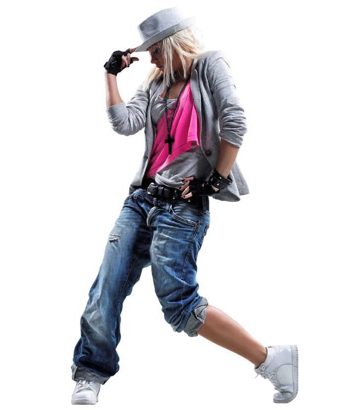 Dancer png images free. Jeans clipart dancing