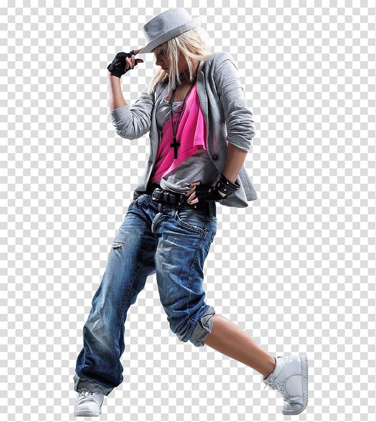 Jeans clipart dancing. Hip hop dance street