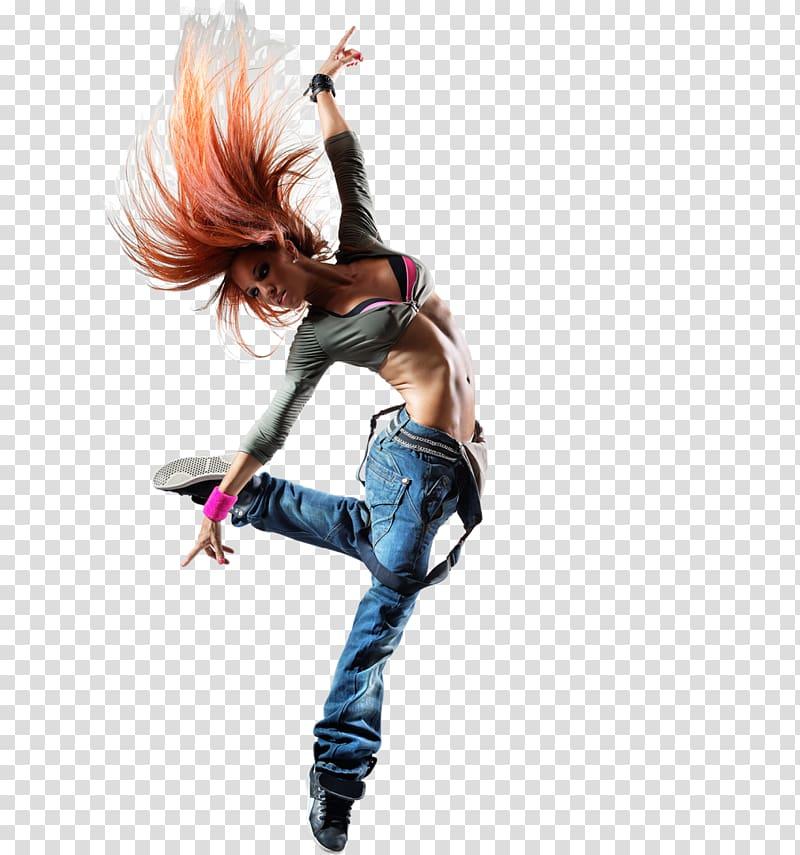 Woman wearing gray long. Jeans clipart dancing