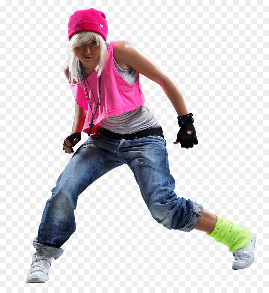 Background dance fun transparent. Jeans clipart dancing