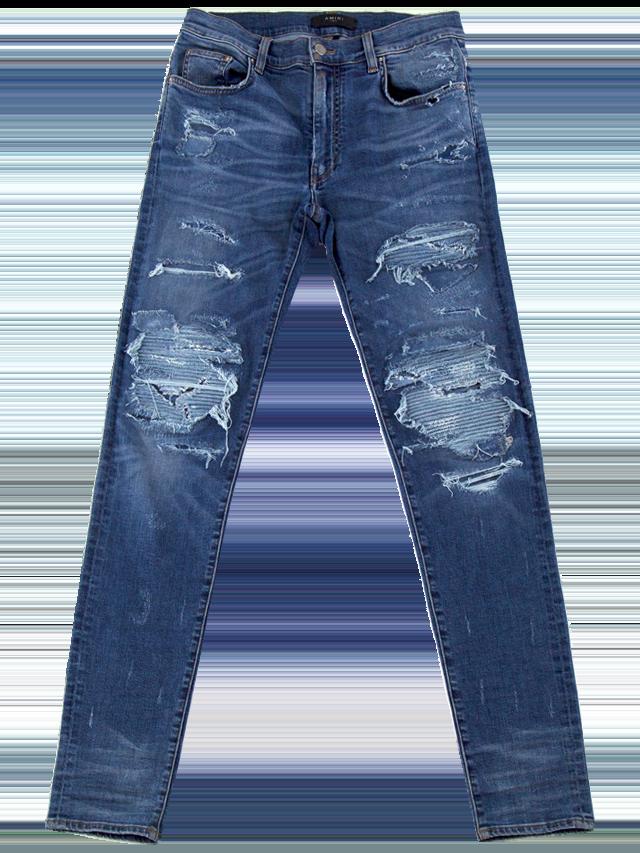 Jeans clipart denim. Jean png picture mart