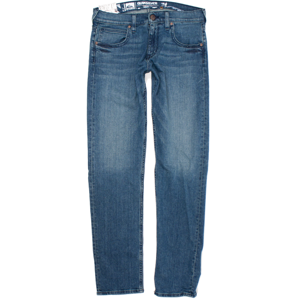 Jeans clipart denim. Png icon web icons