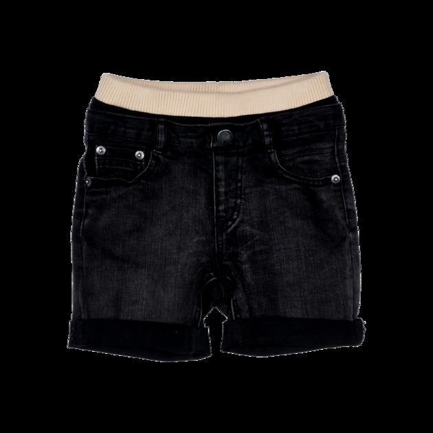 Rock your kid anthem. Swimsuit clipart short jeans