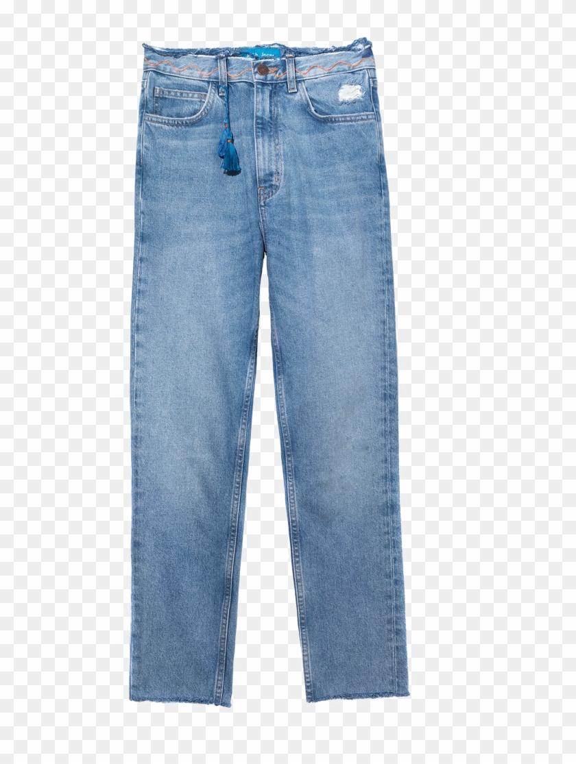 Jeans clipart denim. Jean png transparent image