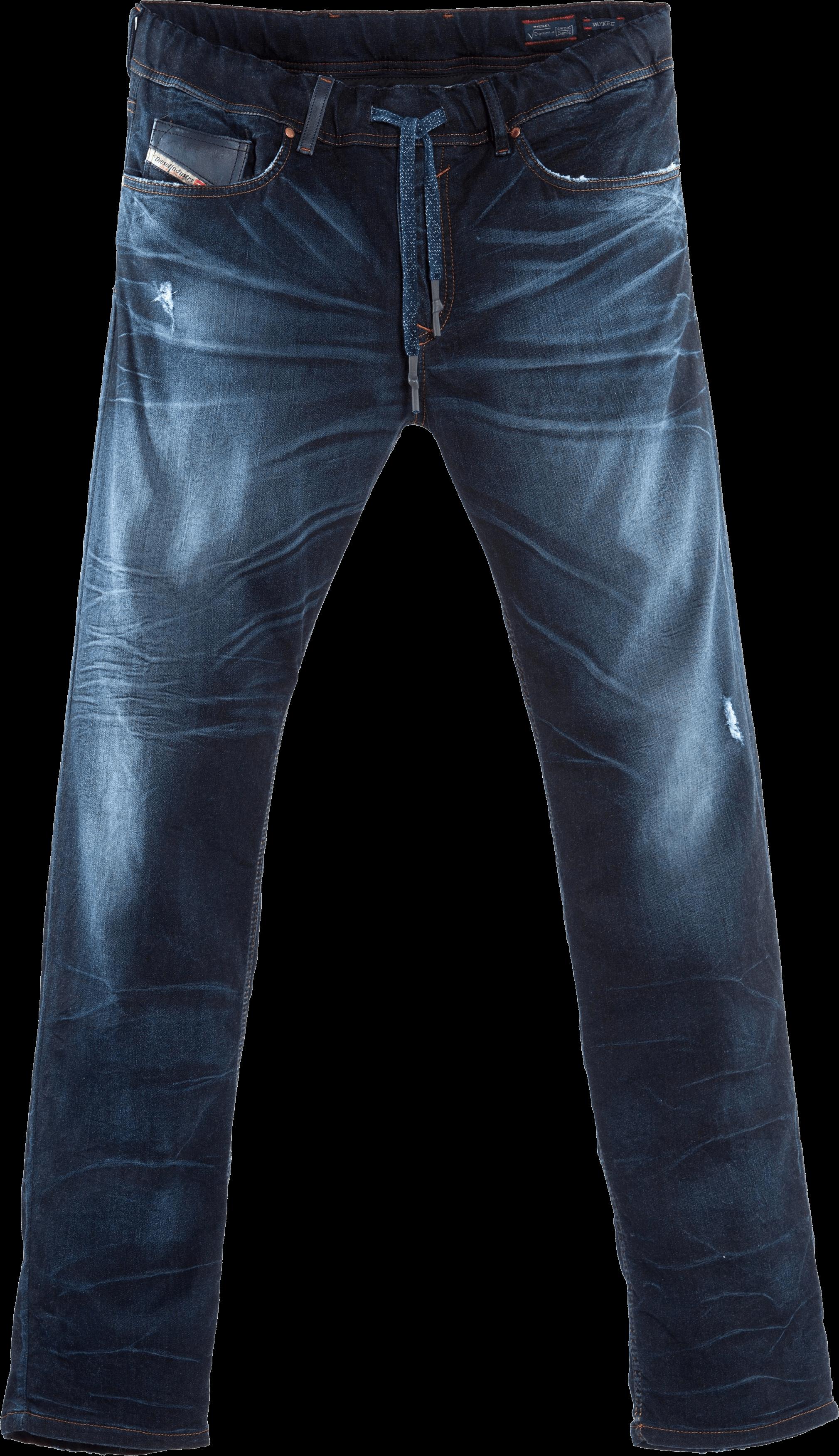 Jeans png transparent images. Pants clipart kid shirt