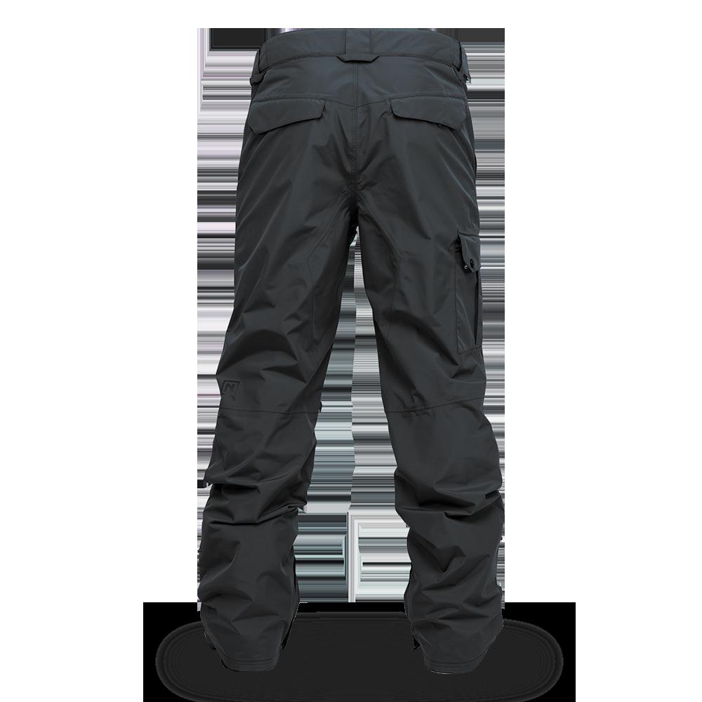 Jeans clipart green pants. Altai l black nitro