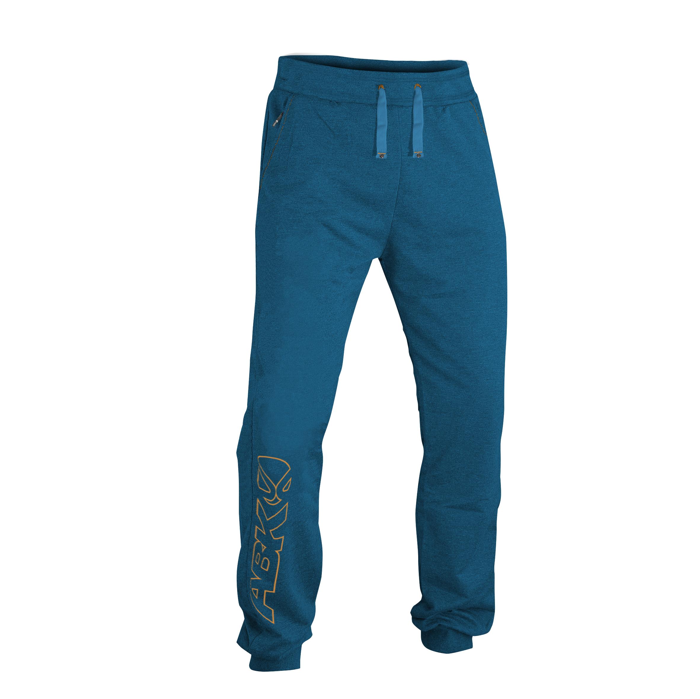 Abk company pant lazy. Jeans clipart green pants