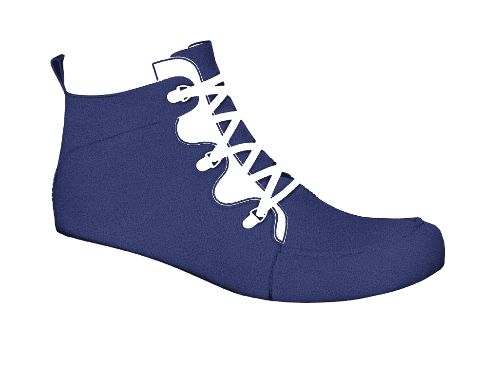 Jeans clipart jeans sneaker. V aniline lace nimco